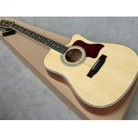 China Relative Humidity 55% - 75% Pack Controller For Wooden Instruments wholesale
