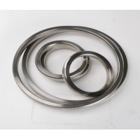 Buy cheap ASME B16.20 316SS Octagonal Ring Joint Gasket from wholesalers