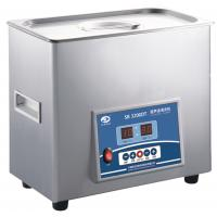 Quality ULTRASONIC CLEANER DT for sale