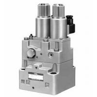 China Yuken  Flow Control & Relief Valves - 10 Ohm - 10 Ohm EFBG Series wholesale