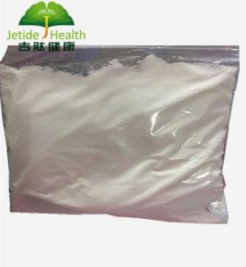 Dipeptide L-Carnosine Granules Bulk Ingredients of Vegan Sources