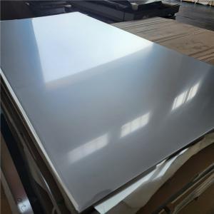 China BA NO.4 2B Finish 420 410 Stainless Steel Plate 0.5 Mm Ss Sheet wholesale
