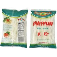 China Microelements Contained Frying Dried Rice Noodles Customizable With FDA wholesale