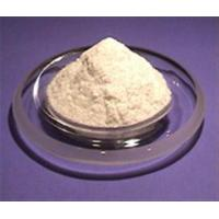 China Natural Chitosan Hydrochloride Carboxymethyl White Or Slight Yellow Powder / Flaky wholesale