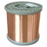 China Wear - Resisting Twill Weave Phosphor Bronze Wire Mesh Copper Wire Cloth wholesale