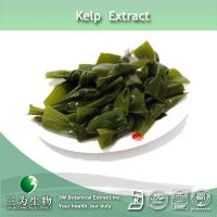 Quality Kelp Extract for sale
