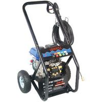China Electric start Zdapan-Power High Pressure Washer wholesale