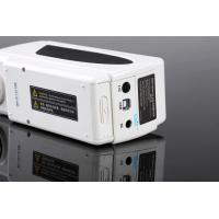 NH310 portabe color test colorimeter for food price with 8mm 4mm aperture CIE