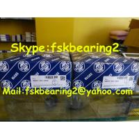 China ELGES Spherical Plain Bearing GE80-FO-2RS 80mm x 130mm x 75 mm wholesale