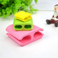 China Electronics Accessory CC-921 Cable Drop Clip Colorful Clean Management Wire wholesale