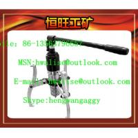 China DYZ-5 one-piece hydraulic rama wholesale