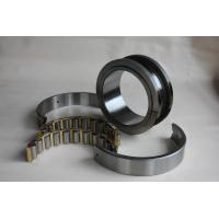 China Cooper Bearings Conveyor Part Split Roller Bearing  01BCP160MGR 01BCP160MEXBP on sale