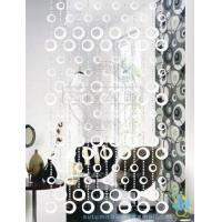 China CU87 Made In China Good Quality Bamboo Door Curtain wholesale