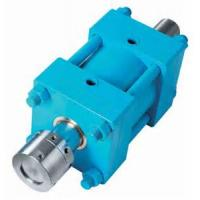 Buy cheap Rexroth Pneumatics Round cylinder Series ICS-D2 from wholesalers