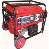 China PK8500 Powerator 8.5KW Generator with Zdapan Petrol engine wholesale