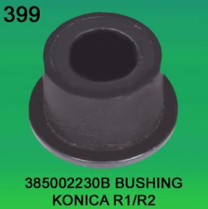 China 385002230B / 3850 02230B BUSHING FOR KONICA R1/R2 minilab wholesale