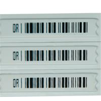 China Stable performance security solution RF soft label wholesale