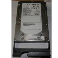 China Hot Swap 450GB 3.5 Inch 15K RPM Hard Drive SAS HDD 005048877 for EMC AX4-5 wholesale