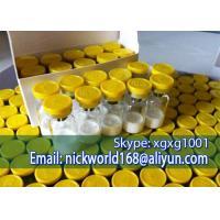 Sildenafil Medicine