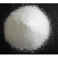 China Stable White Food Grade Sodium Alginate High Purity For Facial Mask CAS NO. 9005 36 1 on sale