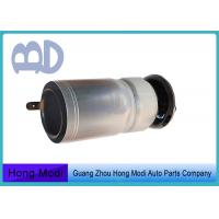 China Front Left & Right Air Suspension Spring Bag - Land Rover Range Rover RNB501580 wholesale