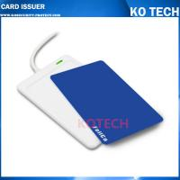 China Good quality 13.56mhz NFC Card Reader/ Writer on sale