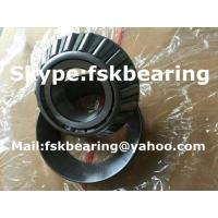 China MERCEDES-BENZ 801794B Truck Wheel Hub Bearings Double Row Taper Roller Bearings wholesale