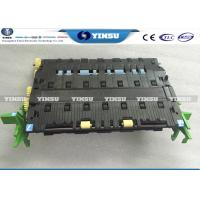 China Metal And Plastic ATM Machine Parts For CINEO C4060 CRS  01750255850 wholesale