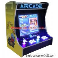 coin pusher arcade machines for sale