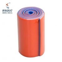 China Medical malleable aluminum rolled splint wholesale