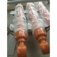 China Hitachi ZAX330-3 bucket hydraulic cylinder wholesale