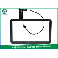 Wholesale 15.6'' USB Interface Capacitive POS Touch Panel COB Type For POS Terminal from china suppliers