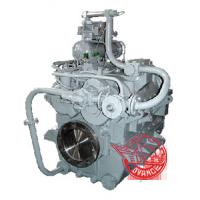 Wholesale Smooth Operation Marine Gearbox , Transport or Engineering Boat Transmission from china suppliers
