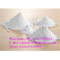 China Positive 99% Active Pharmaceutical Ingredients Chitosan 9012-76-4 Medical / Food Supplement on sale