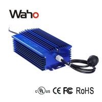 Buy cheap 600w dimmable electronic ballat for greenhouse from wholesalers