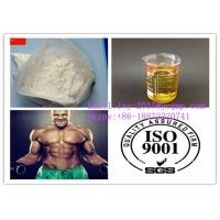 China 99% Natural Sex Hormone Powder Estradiol Benzoate for Bodybuilding CAS 50-50-0 wholesale