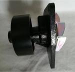 China Vehicle Automotive Water Pump , Cooler Engine Coolant Pump C3966841 Durable wholesale