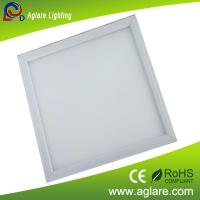 China 60*60cm led suspended ceiling lighting panel CE wholesale