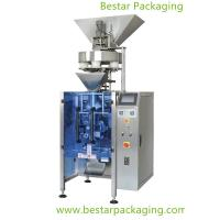 China pouch sealing machines , pouch filling machines , packaging machines supplier wholesale