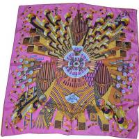 Wholesale 12mm Silk Twill Scarf from china suppliers