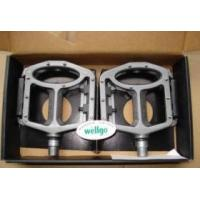 China bicycle parts,pedal,pedals,bicycle pedals supplier wholesale