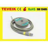 Wholesale Medical MS9-01916-A2 TOCO Transducer for Edan Anke Patient Monitor from china suppliers
