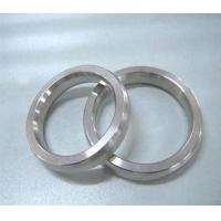 Ring Type Joint Flange Hardness