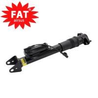 China Rear air strut for Mercedes-Benz W251 R300 with ADS 2513203113 A 2513203113 wholesale