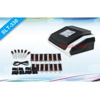 650nm / 980nm Diode Lipo Laser Slimming Machine With 14 Big And 6 Small Laser Pads