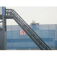 China China Efficient Inclined Belt Conveyor on sale