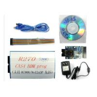 China Digiprog III Odometer Correction Tools For SRS / ECU Auto Modules wholesale