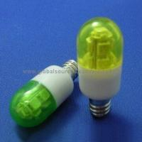 China Superbright SMD LED Bulb, Measuring T21 x 54mm, Suitable for Tubular-type Energy-saving LED Lamp wholesale