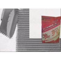 China Bathroom Waterproof Tile Adhesive / flexible floor Caulking Sealant eco friendly wholesale