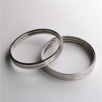 China API Thin Line Oval R90 Ring Type Joint Gasket wholesale